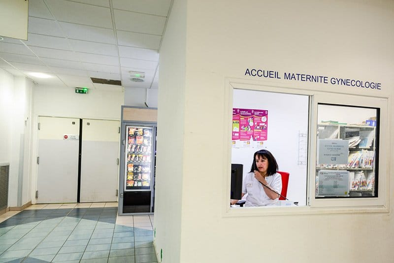 accueil-service-gynecologie