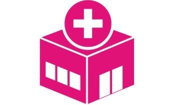 Classement des hôpitaux