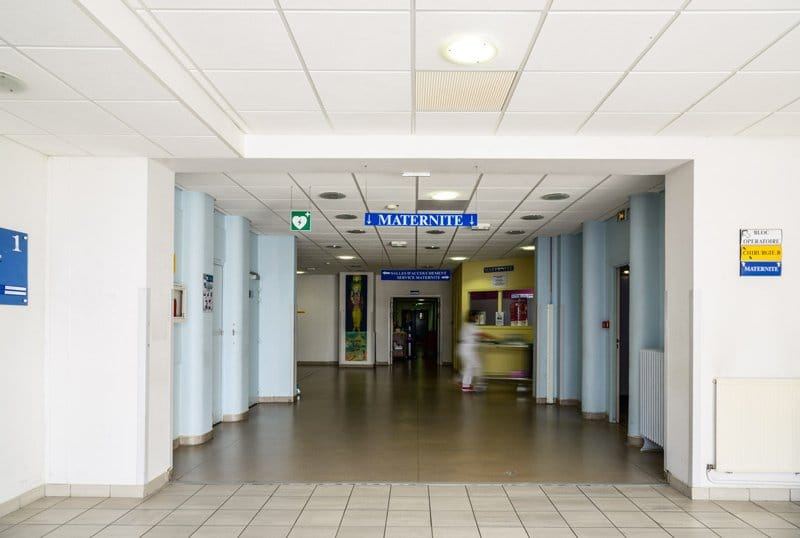 maternite-ch-vienne-etage