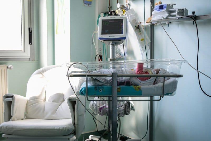 neonatologie-4