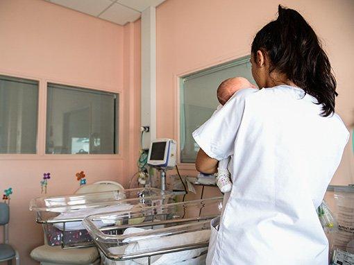 neonatologie-5