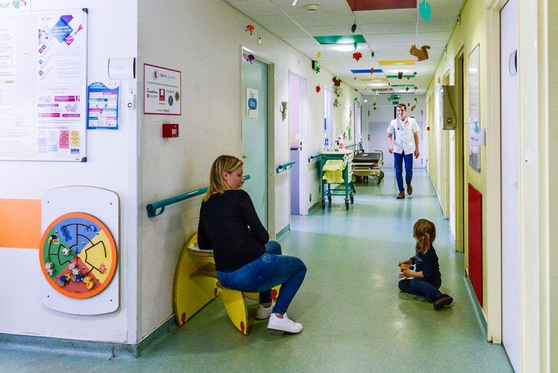 maternite-ch-vienne-urgences-pediatriques-2